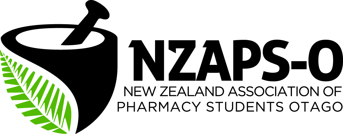 New Zealand Association of Pharmacy Students Otago