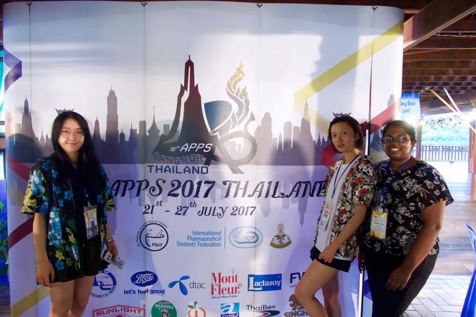 IPSF World Congress-2.jpg